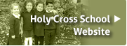 Holy Cross School Website