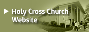 Holy Cross Church Website