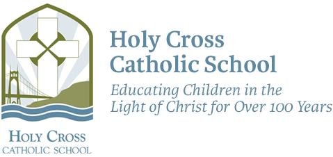 Holy Cross School Portland, Oregon Catholic School