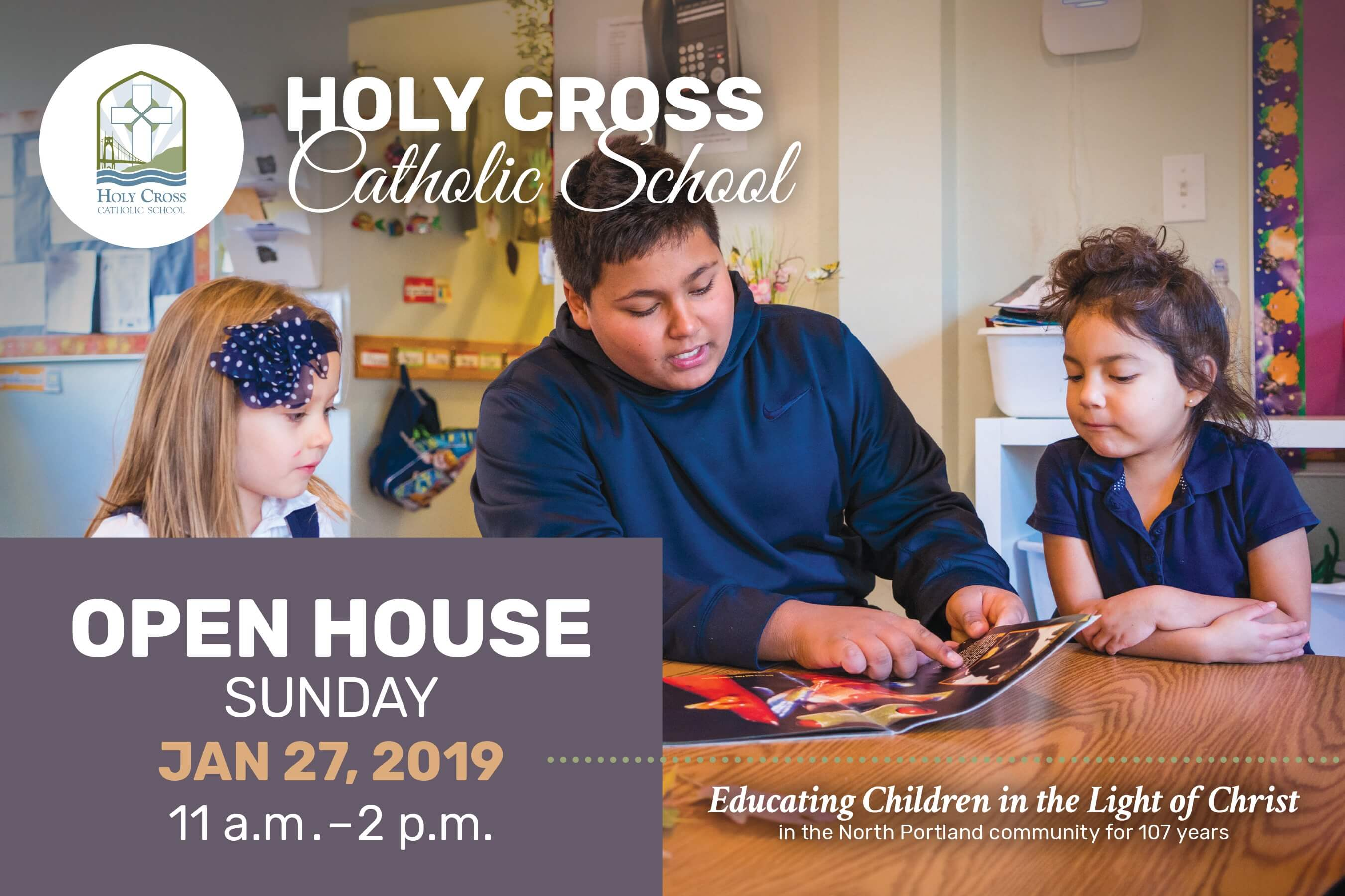 Holy-Cross-Open-House-Small