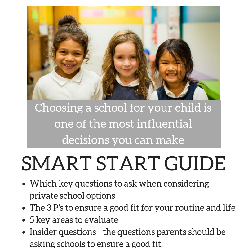 Smart Start Guide Graphic v2