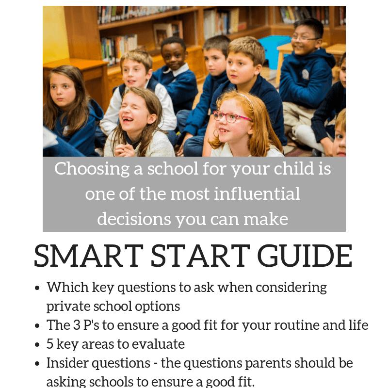 smart start graphic v2