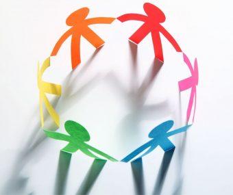 volunteers we need you