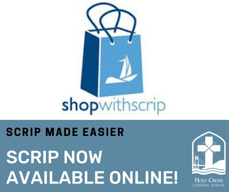 scrip available online